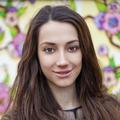 Laura Quintana (@esdicur) Avatar