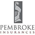 Pembroke Insurances (@businessinsurance10) Avatar