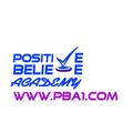 academybelievepositive (@pba1_com) Avatar