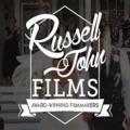 Russell John Films (@russelljohnfilms) Avatar