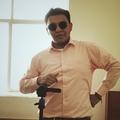 Antonio Salas  (@antoniosalas) Avatar