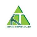 Xưởng may đồng phục Khang Thịnh (@dongphuckhangthinh) Avatar
