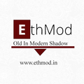 Ethmod Online (@ethmod) Avatar