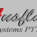 Ausflam Fire Systems (@ausflamfire) Avatar