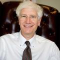 Robert Raich, P.C. - Cannabis Attorney (@robertraich) Avatar