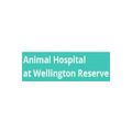 Animal Clinic At Wellington Reserve (@mywellingtonvet) Avatar