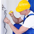 APX Electrician of Tallahassee (@apxelectricianfl) Avatar