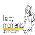 Baby Moments Ltd (@babymomentsltd) Avatar