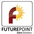 futurepoint (@futureastroindia) Avatar