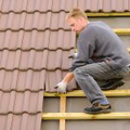 Roofing Raleigh NC (@roofingraleighnc) Avatar