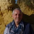 Roger Pierre (@roger-pierre) Avatar