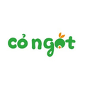 Co Ngot Juice (@congotjuice) Avatar