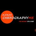 ChefographyME (@chefographyme) Avatar