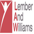 Lember and Williams (@willsandestateslawyers2) Avatar