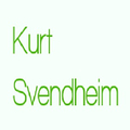 Kurt Svendheim Pattaya (@kurtsvendheimpattaya1) Avatar