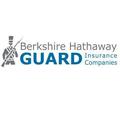Sy Foguel GUARD Insurance (@guardinsurance) Avatar
