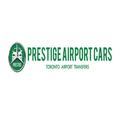 Prestige Airport Cars (@prestigeairportcars_) Avatar