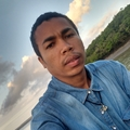 Terez (@emersonlove) Avatar