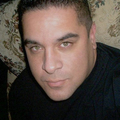 Victor McCosar (@vmccosar213) Avatar