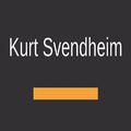 Kurt Svendheim (@kurtsvendheim10) Avatar