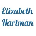 Elizabeth Hartman (@elizabethhartman3) Avatar
