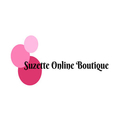 Suzette Online Boutique (@suzetteonline89) Avatar