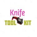 Knife Tool Kit (@knifetoolkit) Avatar