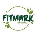 Fitmark Natural (@fitmarknaturalz) Avatar