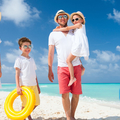 best family packages in andaman (@bestfamilypackages) Avatar