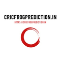 Cricfrogprediction.in (@worldcupprediction) Avatar