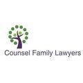 Divorce Lawyers Melbourne - Cc Fam Law (@ccfamlaw) Avatar