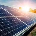 Enervest Solar (@enervestsolar) Avatar