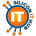 Silicon  (@siliconithub) Avatar