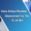 Plombier Nice Azur® (@plomniaz) Avatar
