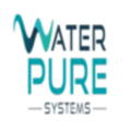Water Pure Systems (@waterpuresystems) Avatar