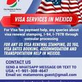 visastampinginmexico (@visastampinginmexico) Avatar