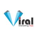 ViralMrketingHub (@viralmarketinghub) Avatar