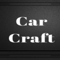 Carcraft Crash Repairs (@carcrashrepairs8) Avatar