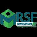 rsfpackaging (@rsfpackaging000) Avatar