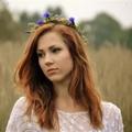 Kayla (@kayla-contginlorab) Avatar
