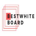 Best Whiteboard (@bestwhiteboard) Avatar