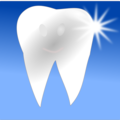 Top Pediatric Dentist Wilmington (@pediatricdentistwilmington) Avatar