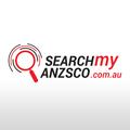 SearchMyANZSCO (@searchmyanzsco) Avatar