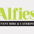 Alfie's Event Hire (@partyhire1) Avatar