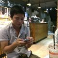 Nguyen Van Ha (@nguyenvanhao) Avatar