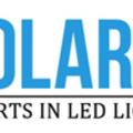 Polaris Light (@polarislight) Avatar
