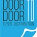 Door To Door Flyer Distribution BBB (@doortodoorflyerdistributionbbb) Avatar