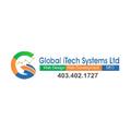Global iTech Systems Ltd (@onlinemarketingservices) Avatar