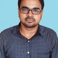 Suraj  (@sonisurajjha29) Avatar