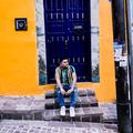 Diego (@yeyocruzcontreras) Avatar